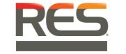 ressoftware