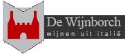 wijnborch