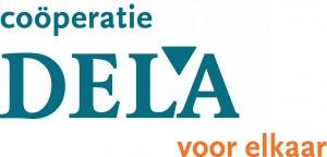 DELA_Coop_voor elkaar_bl_or