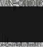 van-gelder-jewellery-logo-main1