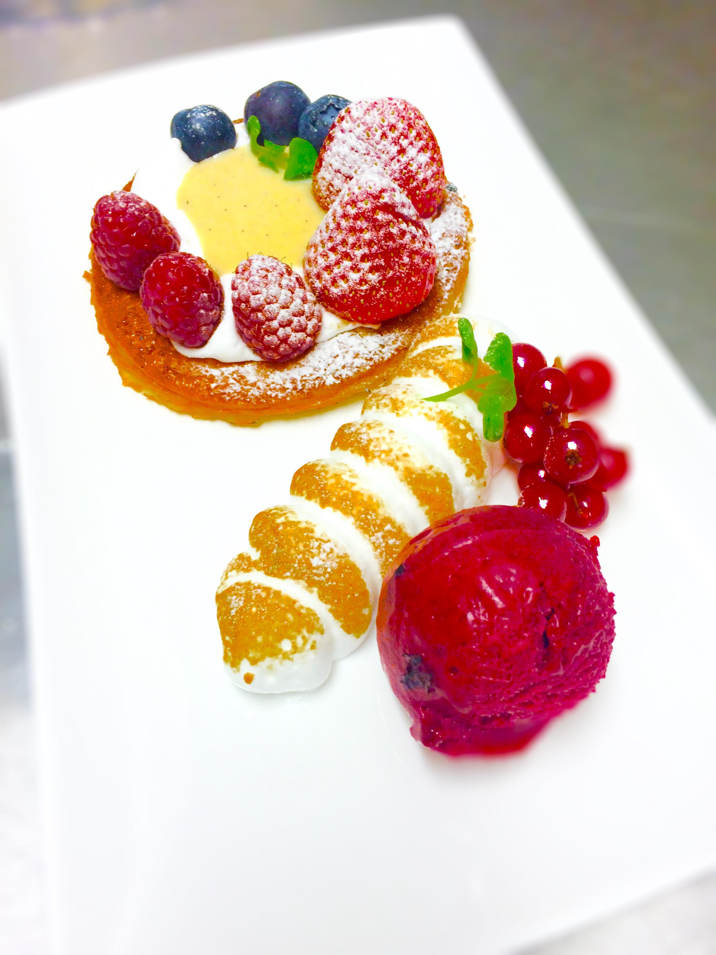 Aardbeien-met-eiwit